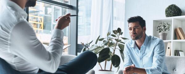 Le role du coaching dans la psychologie