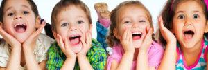 fonctionnement psycho affectif de ses enfants